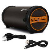 Speaker-Boom-System-com-Bluetooth-BT-530-connectparts--1-