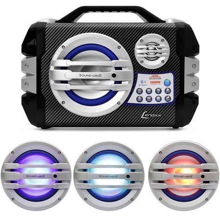 Caixa-Amplificada-Sound-Wave-Ca-305-connectparts--1-