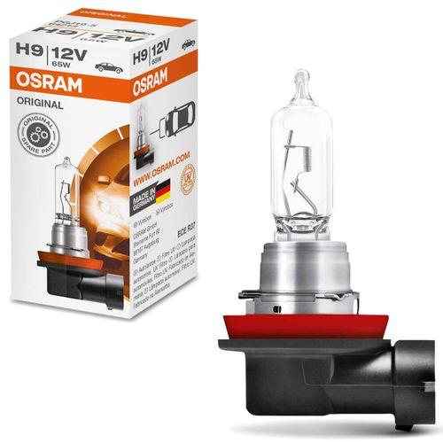 Lampada-standard-12V-H9-3200K-unidade-65w-connectparts--1-