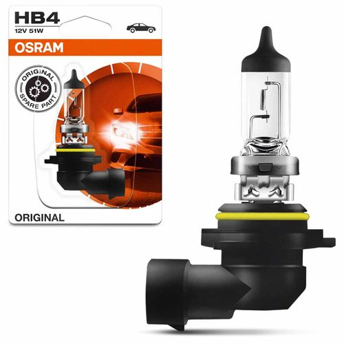 Lampada-standard-12V-HB4-3200K-unidade-51w-connectparts--1-