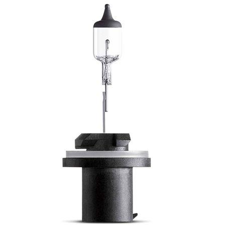 Lampada-standard-12V-H27-3200K-unidade-27w-connectparts--1-