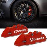 Capa-Pinca-de-Freio-Brembo-Tuning-Vermelha-Universal-ABS-Par-connectparts--1-
