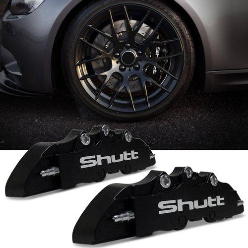 Capa-Pinca-de-Freio-Shutt-Tuning-Preto-Fosco-Universal-ABS-Par-Similar-Brembo-connectparts--1-