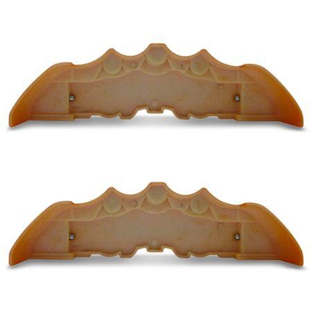 Capa-Pinca-de-Freio-Brembo-Tuning-Laranja-Universal-ABS-Par-connectparts--1-
