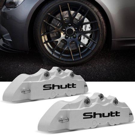 Capa-Pinca-de-Freio-Shutt-Tuning-Branca-Universal-ABS-Par-Similar-Brembo-connectparts--1-