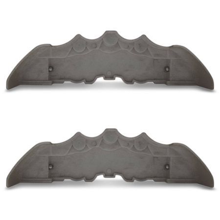 Capa-Pinca-de-Freio-Shutt-Tuning-Prata-Universal-ABS-Par-Similar-Brembo-connectparts--3-