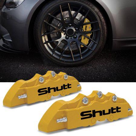 Capa-Pinca-de-Freio-Shutt-Tuning-Amarela-Universal-ABS-Par-Similar-Brembo-connectparts--1-