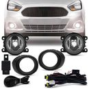 Kit-Farol-de-Milha-Ka-Hatch-Ka-Sedan-13-14-15-16-Botao-Universal-connectparts--1-