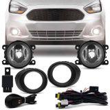 Kit-Farol-de-Milha-Ka-Hatch-Ka-Sedan-13-14-15-16-Botao-Universal-connectparts--1-