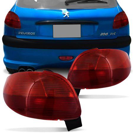 Lanterna-Traseira-Peugeot-206-1998-A-2003-connectparts--1-