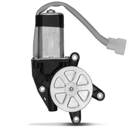 Motor-Vidro-Eletrico-Mabuchi-8-Dentes-12V-connectparts--1-