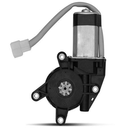 Motor-Vidro-Eletrico-Mabuchi-8-Dentes-12V-connectparts--2-