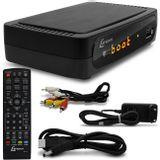 Conversor-Digital-com-saida-HDMI-SB-615-connectparts--1-