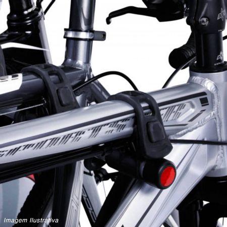 Suporte-p-3-Bicicletas-p-Engate-Thule-HangOn-974-connectparts--1-