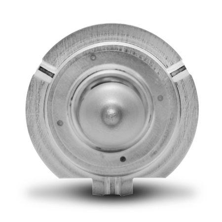 Lampada-para-Moto-H7-Osram-Linha-XRacer-Luz-Branca-connectparts--2-