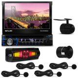DVD-Player-Shutt-California-7-Pol---Sensor-Estacionamento-Re-4-Sensores-Preto---Camera-de-Re-connect-parts--1-