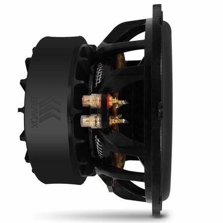Subwoofer-Bravox-EDX-12D-4-12-Polegadas-1500W-4-4-Ohms-com-Caixa-de-Madeira-connectparts--1-