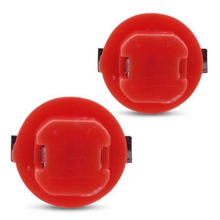 Lampada-B8-5-1Smd5050-Vermelha-12V-connectparts--1-