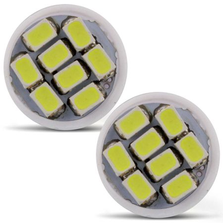 Led-T10-8Smd1206-Branca-24V-connectparts--1-
