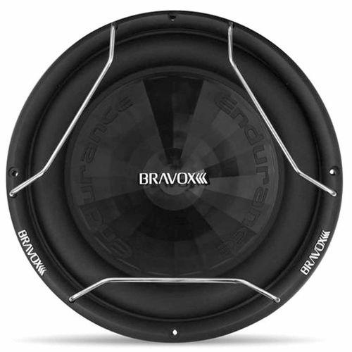 Subwoofer-Bravox-Endurance-E2K-15ZR14-15-Polegadas-900W-2-2-Ohms-Bobina-Dupla-connectparts--1-