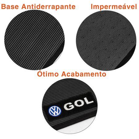 Jogo-Tapete-PVC-E-Carpete-Black-Gol-G2-1994-A-1998-connectparts--3-