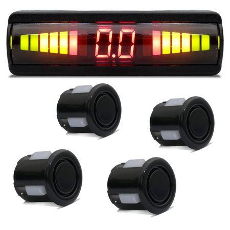 Multimidia-Player-Automotivo-Quatro-Rodas-Retratil-7-USB-SD-Bluetooth-Touch-MTC6612-connect-parts--1-