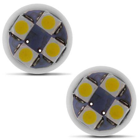 Lampada-T10-4Smd1210-Branca-Quente-12V-connectparts--1-