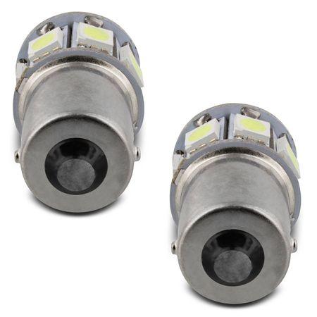 S25-1-Polo-7Smd5050-22Smd1206-Branca-24V-connectparts--1-