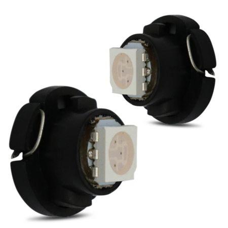 Lampada-T4-7-1Smd5050-Vermelha-12V-connectparts--1-