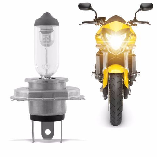 Lampada-Moto-Halogena-Multilaser-AU815-Transparente-H4-3200K-3535W-01