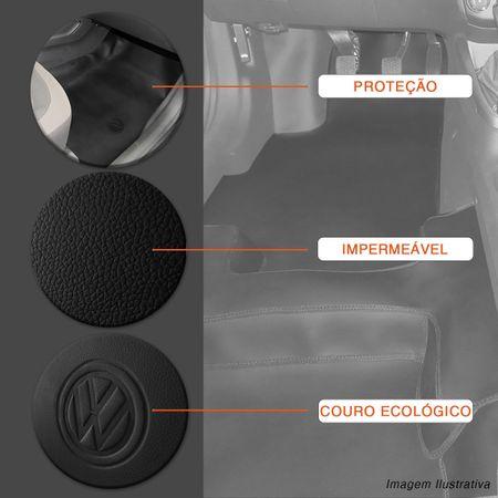 Assoalho-Saveiro-G3-G4-2000-A-2005-Eco-Acoplado-Preto-connectparts--3-