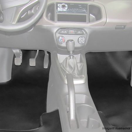 Assoalho-Saveiro-G3-G4-2000-A-2005-Eco-Acoplado-Preto-connectparts--4-