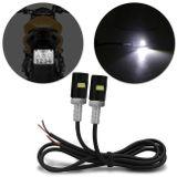Parafuso-Com-Led-Para-Iluminacao-Da-Placa-Carro-Moto-connectparts--1-