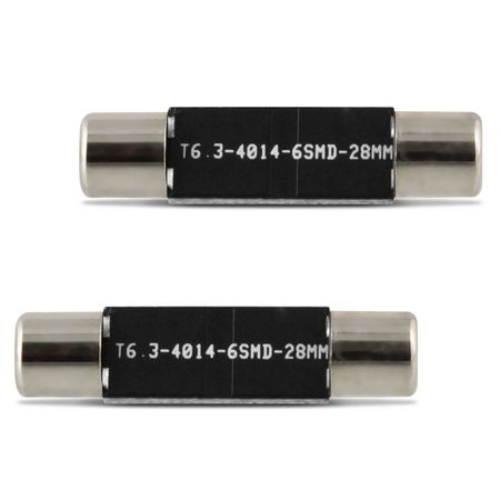 Lampada-Torpedo-6-Smd-4012-30Mm-Branca-12V-connectparts--1-