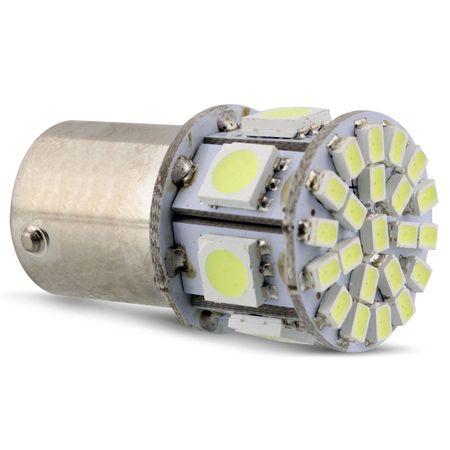 S25-2-Polo-7Smd5050-22Smd1206-Branca-24V-connectparts--1-
