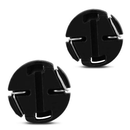 Lampada-T4-7-1Smd5050-Branca-12V-connectparts--1-