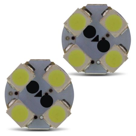 Par-Lampada-T10-Canbus-8SMD1210-Branca-12V-connectparts--2-