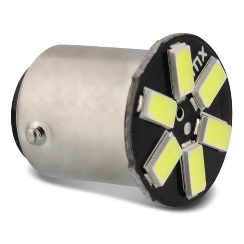 Lampada-2-Polo-6SMD5730-Branca-12V-connectparts--1-