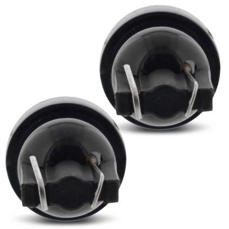 Lampada-T10-1-Led-Rgb-12V-connectparts--1-