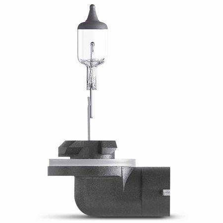 Lampada-standard-12V-H272-3200K-unidade-27w-connectparts--1-