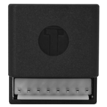 Trava-Eletrica-Tech-One-2-Portas-Connect-Parts--3-