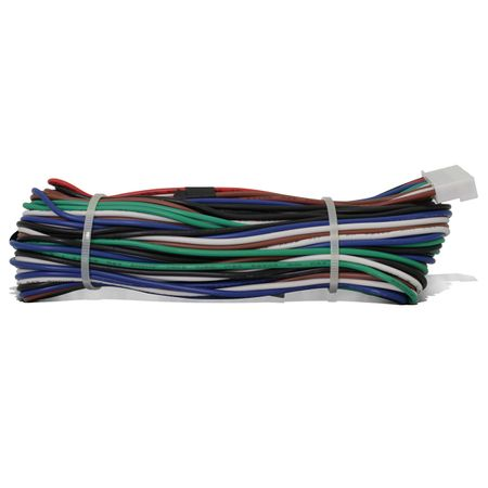 Trava-Eletrica-Tech-One-2-Portas-Connect-Parts--5-