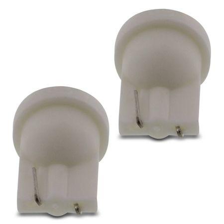 Lampada-T10-Cob-Com-Lente-Azul-12V-connectparts--1-