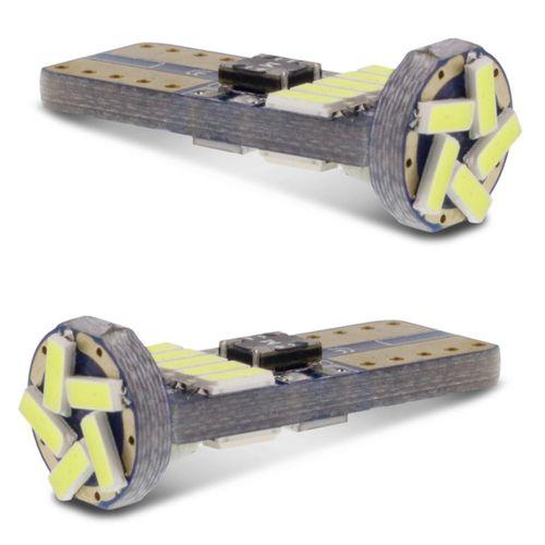 Lampada-T10-Cambus-15-Smd-4014-Branca-12V-connectparts--1-