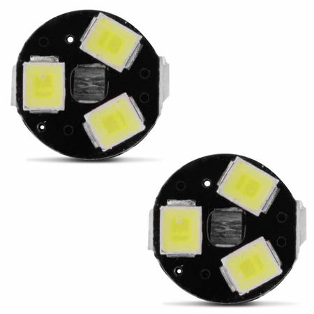 Lampada-T10-9-Smd-2835-Branca-12V-connectparts--2-