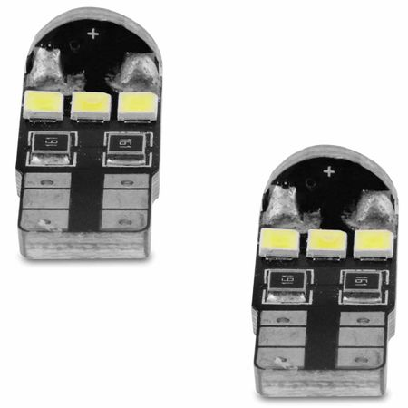 Lampada-T10-9-Smd-2835-Branca-12V-connectparts--1-