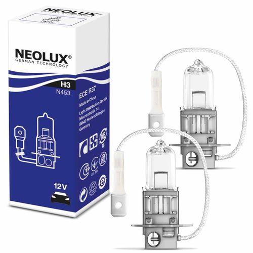 Par-Lampada-Neolux-Standard-H3-3200K-12V-55W-connectparts--1-