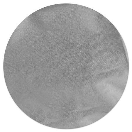 Capa-Para-Cobrir-Moto-Brandy-Resistente-a-Escapamento-Quente-Com-Protecao-UV-Prata-XJ6-HORNET-ER6N-connect-parts--1-