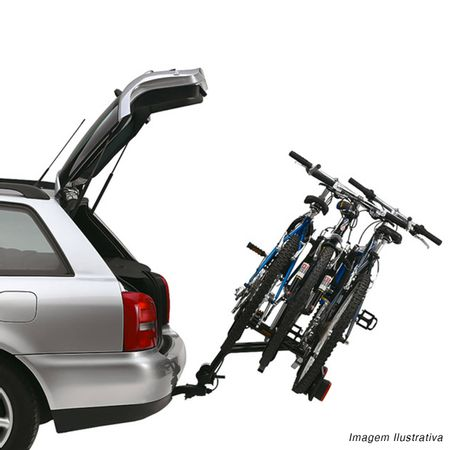 Suporte-para-3-Bicicletas-para-Engate-com-Inclinacao-e-Luzes-de-Sinalizacao-Thule-RideOn-9503-connectparts--3-