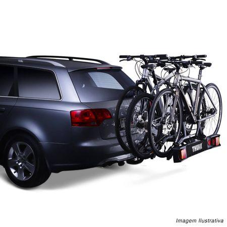Suporte-para-3-Bicicletas-para-Engate-com-Inclinacao-e-Luzes-de-Sinalizacao-Thule-RideOn-9503-connectparts--4-